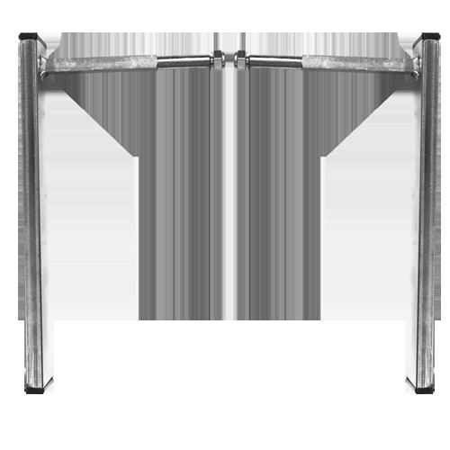 Camas abatibles online camas abatibles horizontales para - Mecanismo para camas abatibles ...